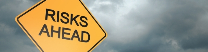 http://www.adweek.com/prnewser/files/2014/11/risks-ahead.jpg